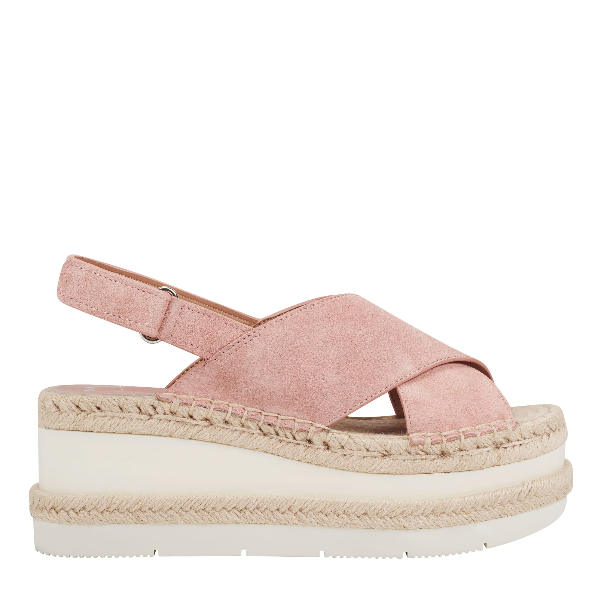 gandy-espadrille-wedge-sandal-in-pink-suede
