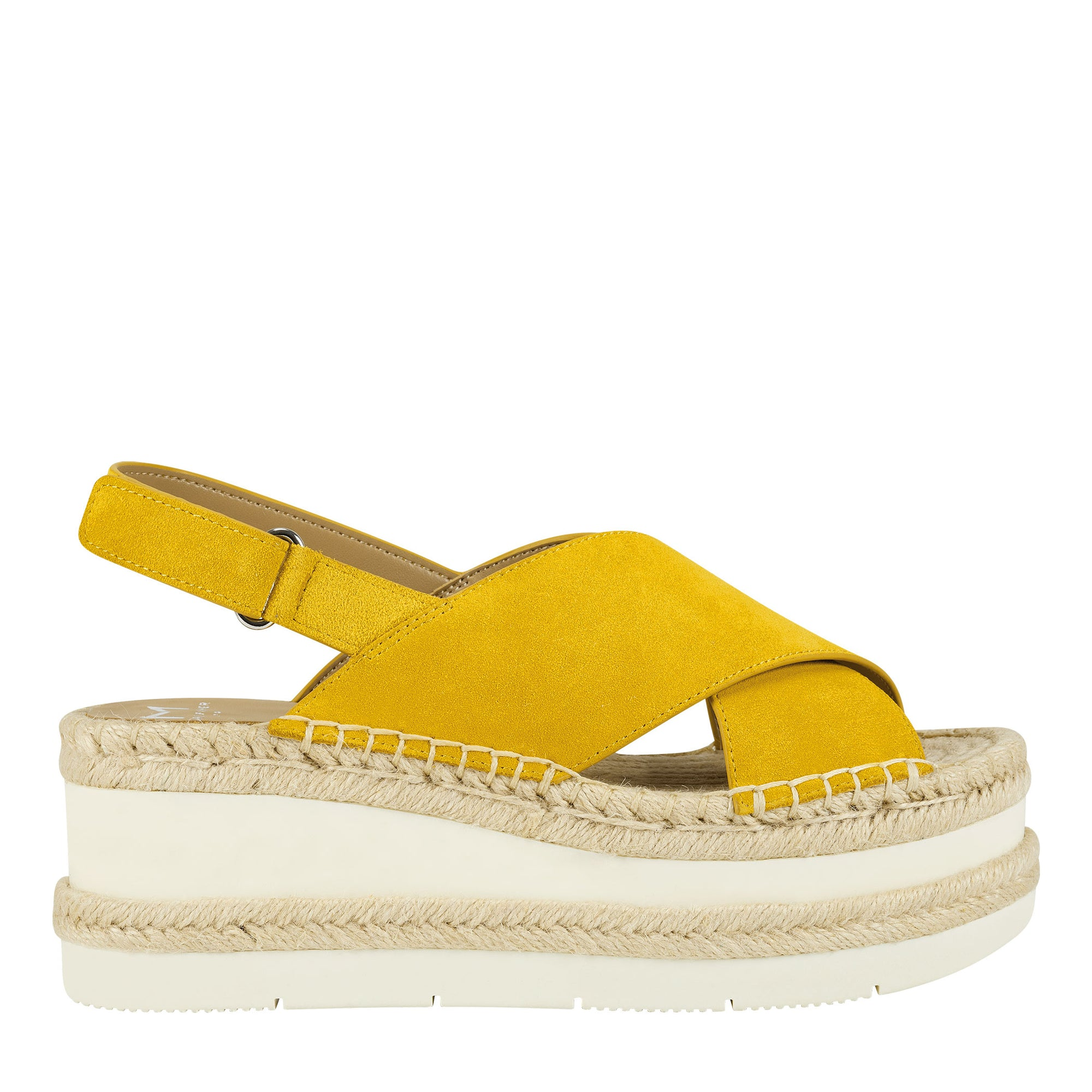 gandy-espadrille-wedge-sandal-in-yellow-suede
