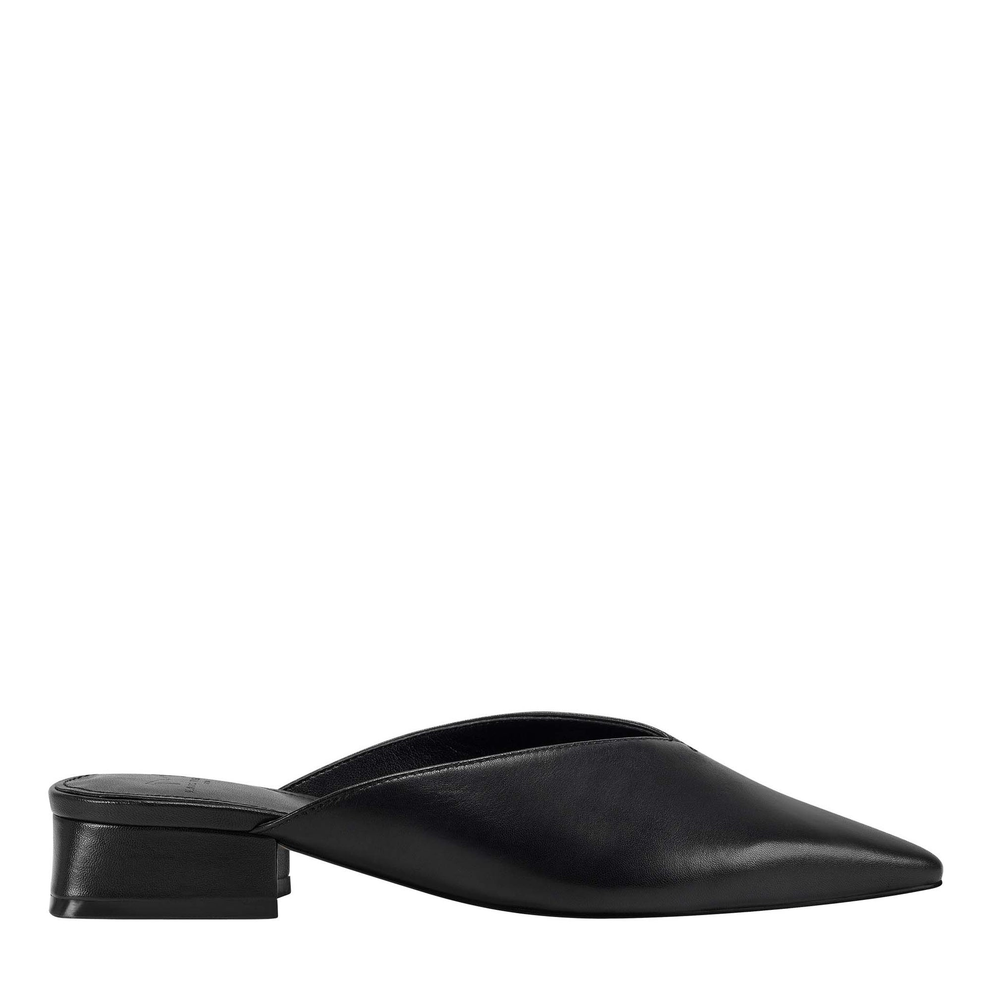 gilbert-pointy-toe-mule-in-black-leather