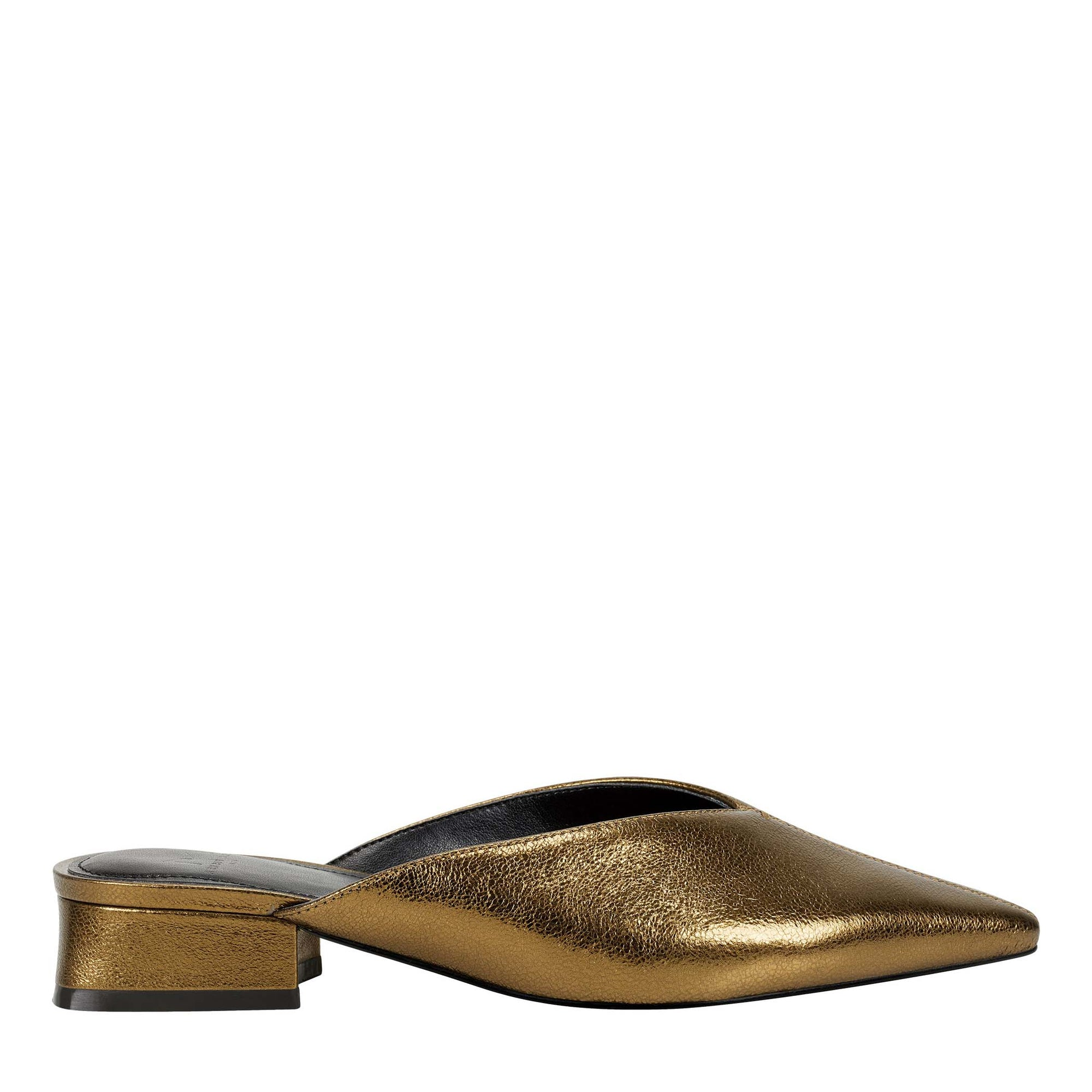 gilbert-pointy-toe-mule-in-bronze-leather