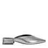 gilbert-pointy-toe-mule-in-pewter-leather