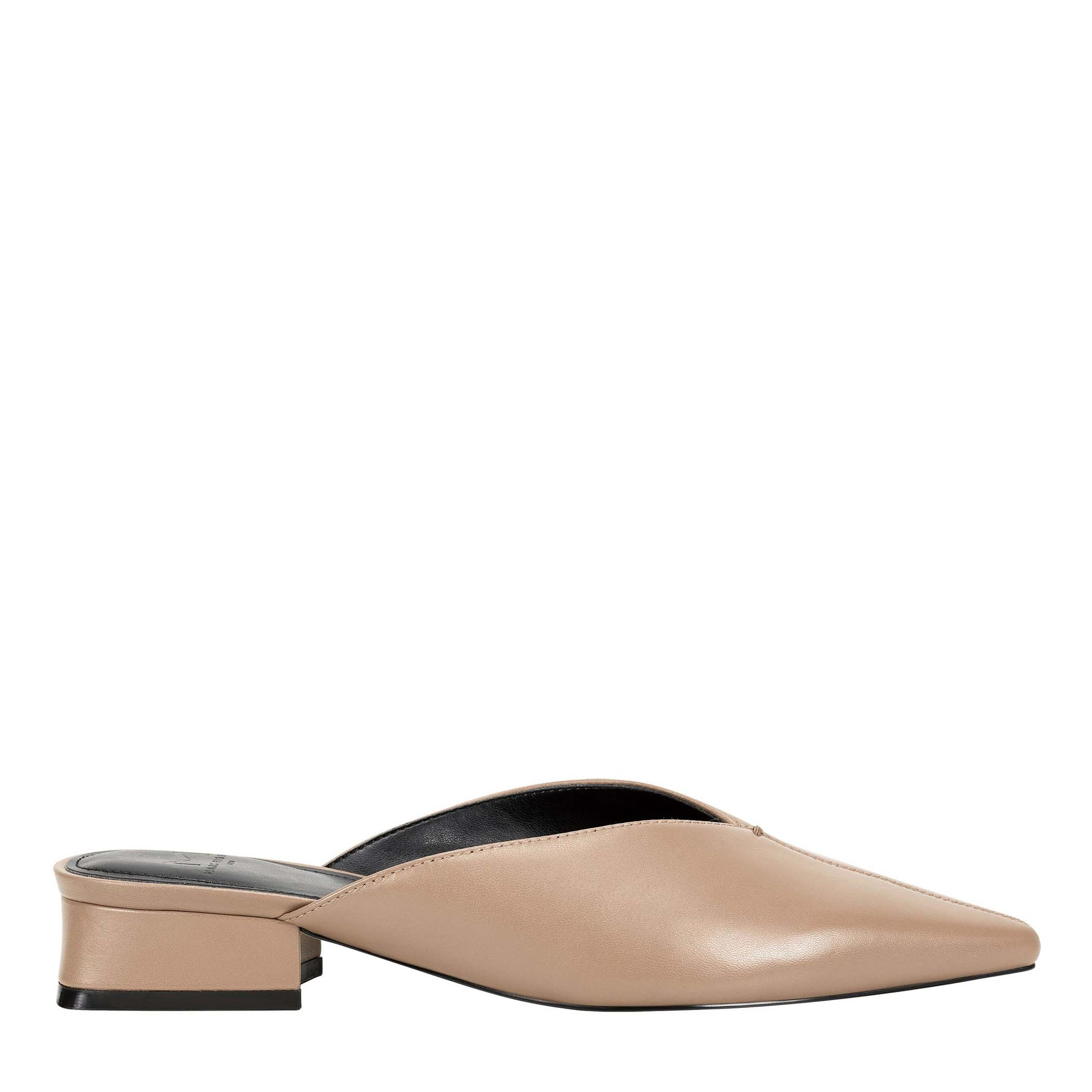 gilbert-pointy-toe-mule-in-taupe-leather