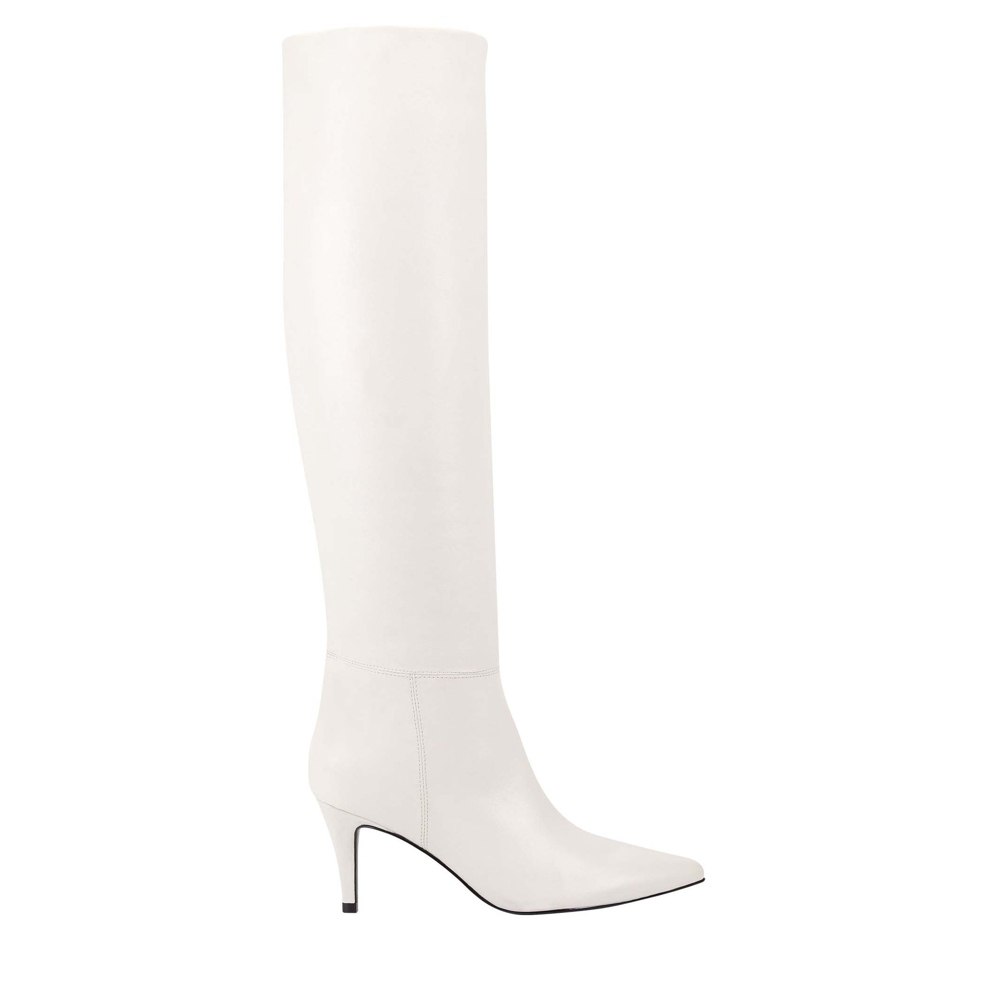 ginnie-tall-boot-in-ivory-leather