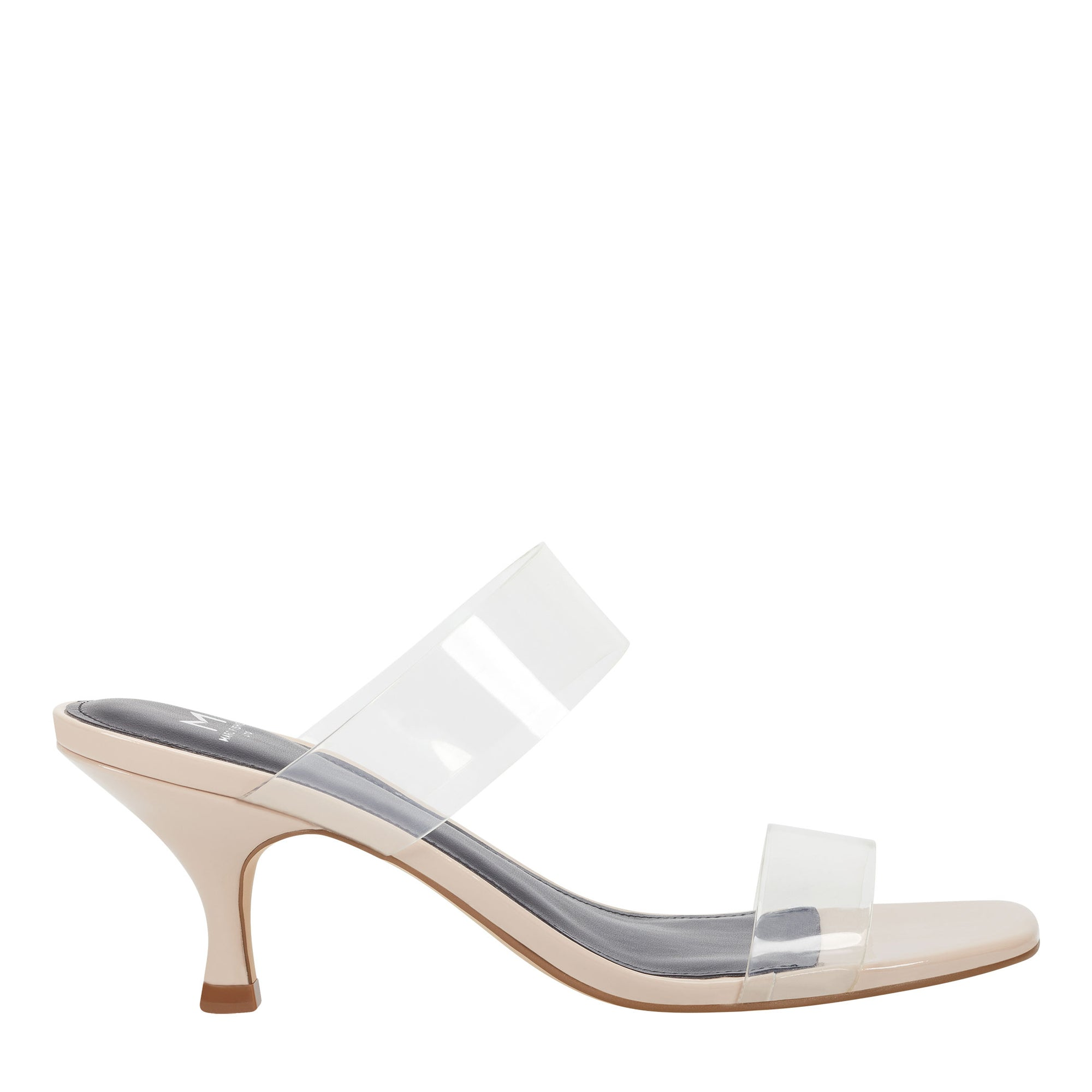 guadia-heeled-slide-in-natural-leather