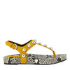 indie-studded-flat-thong-sandal-in-yellow-suede