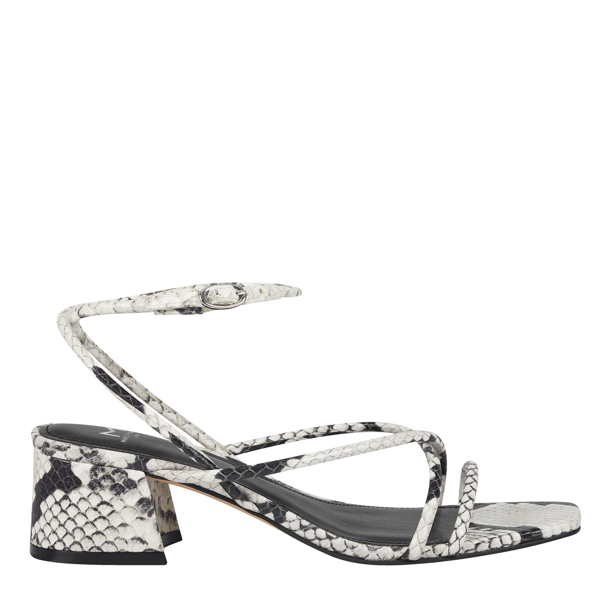 jared-block-heel-strappy-sandal-in-snake-printed-leather