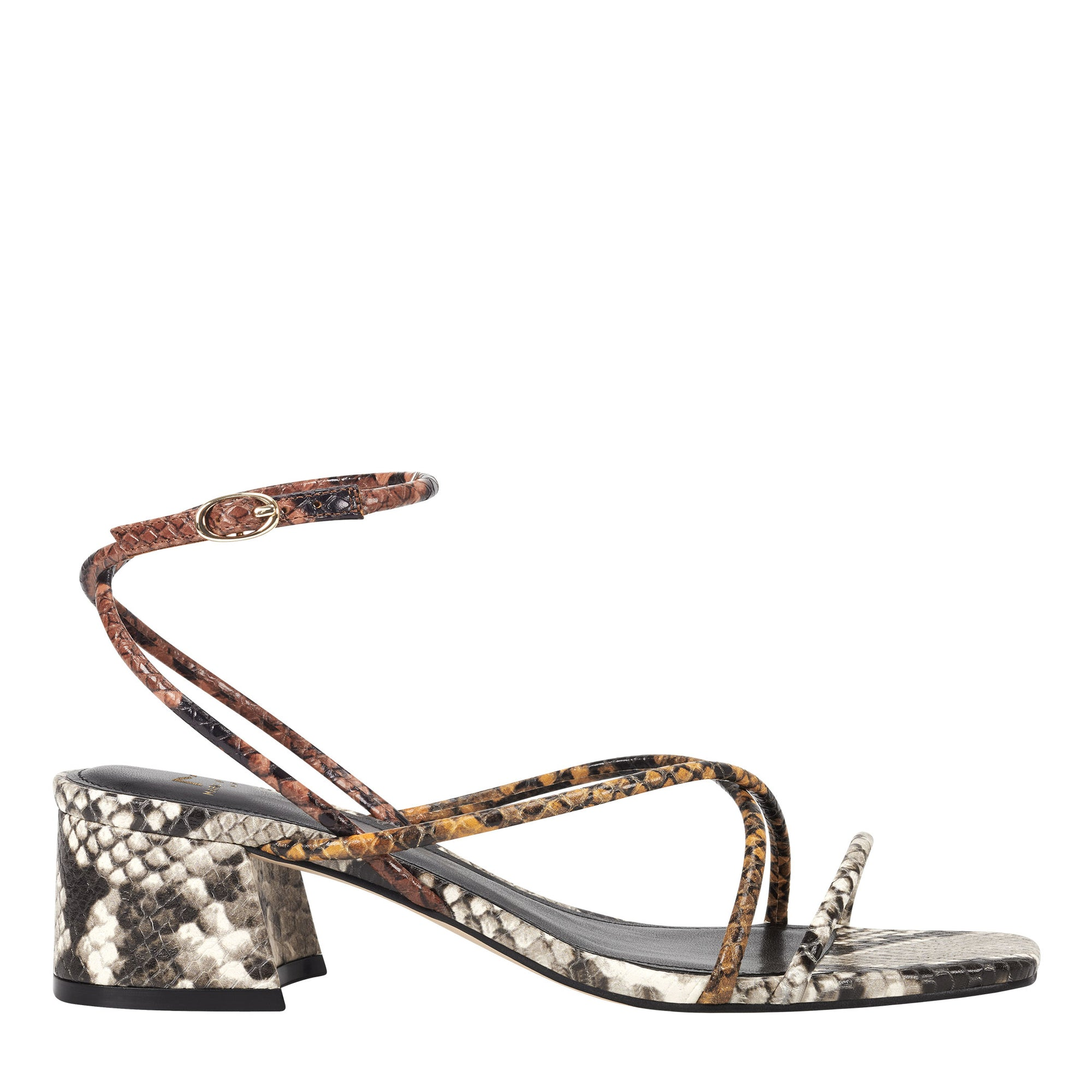 jared-block-heel-strappy-sandal-in-natural-snake-printed-leather