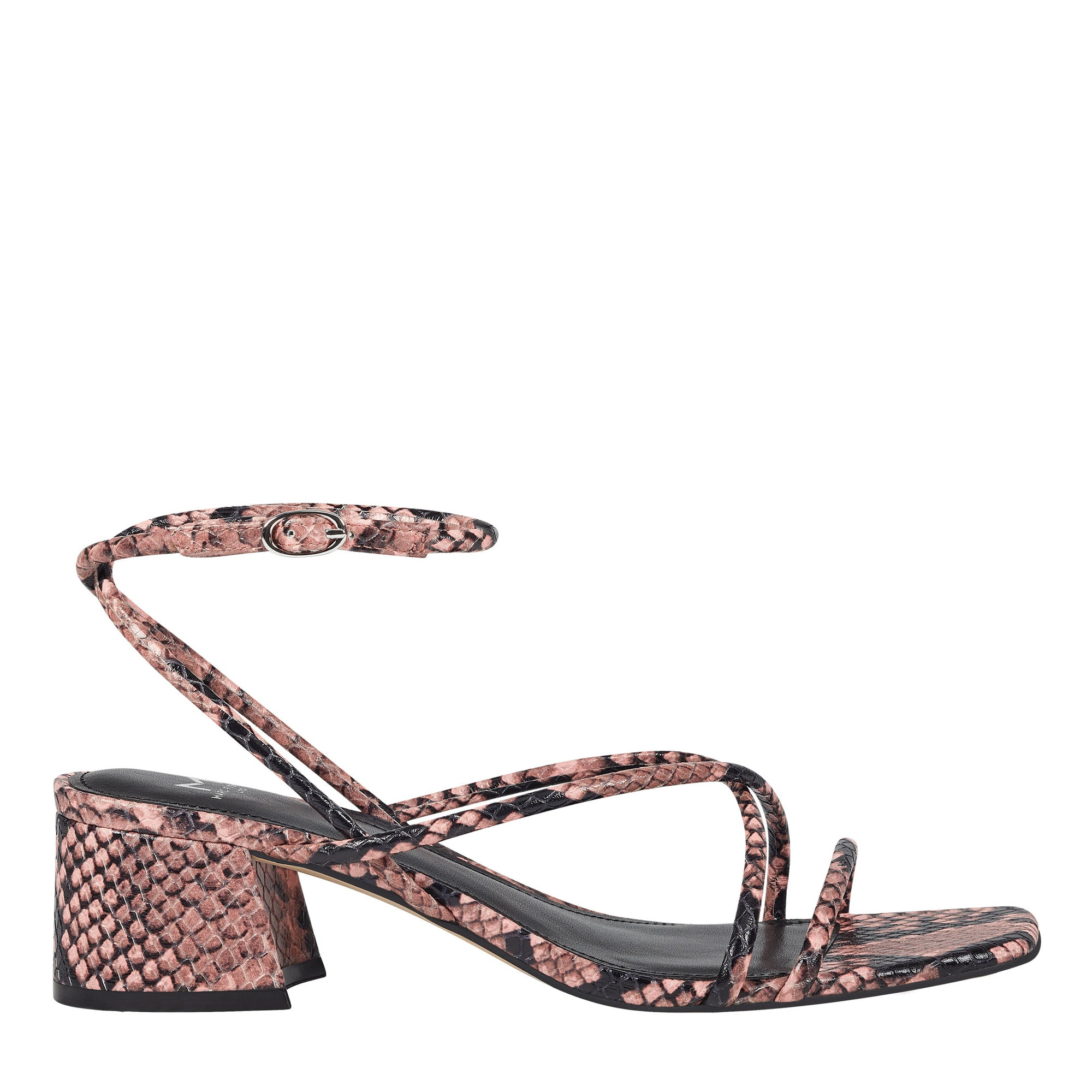 jared-block-heel-strappy-sandal-in-pink-snake-printed-leather
