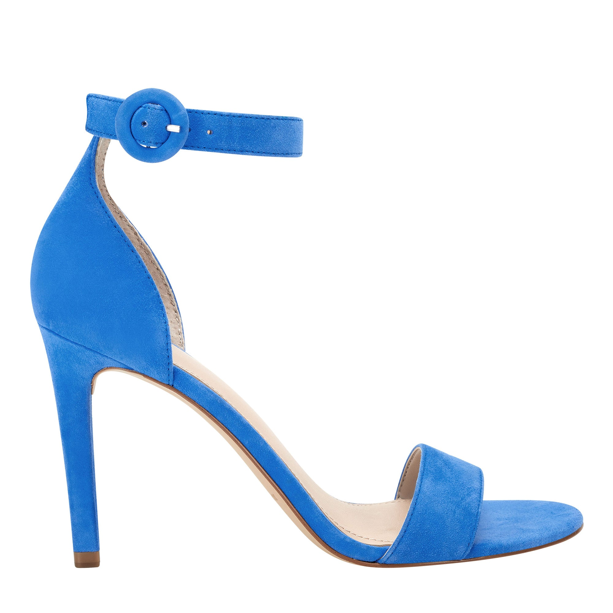 kora-pump-in-blue-suede