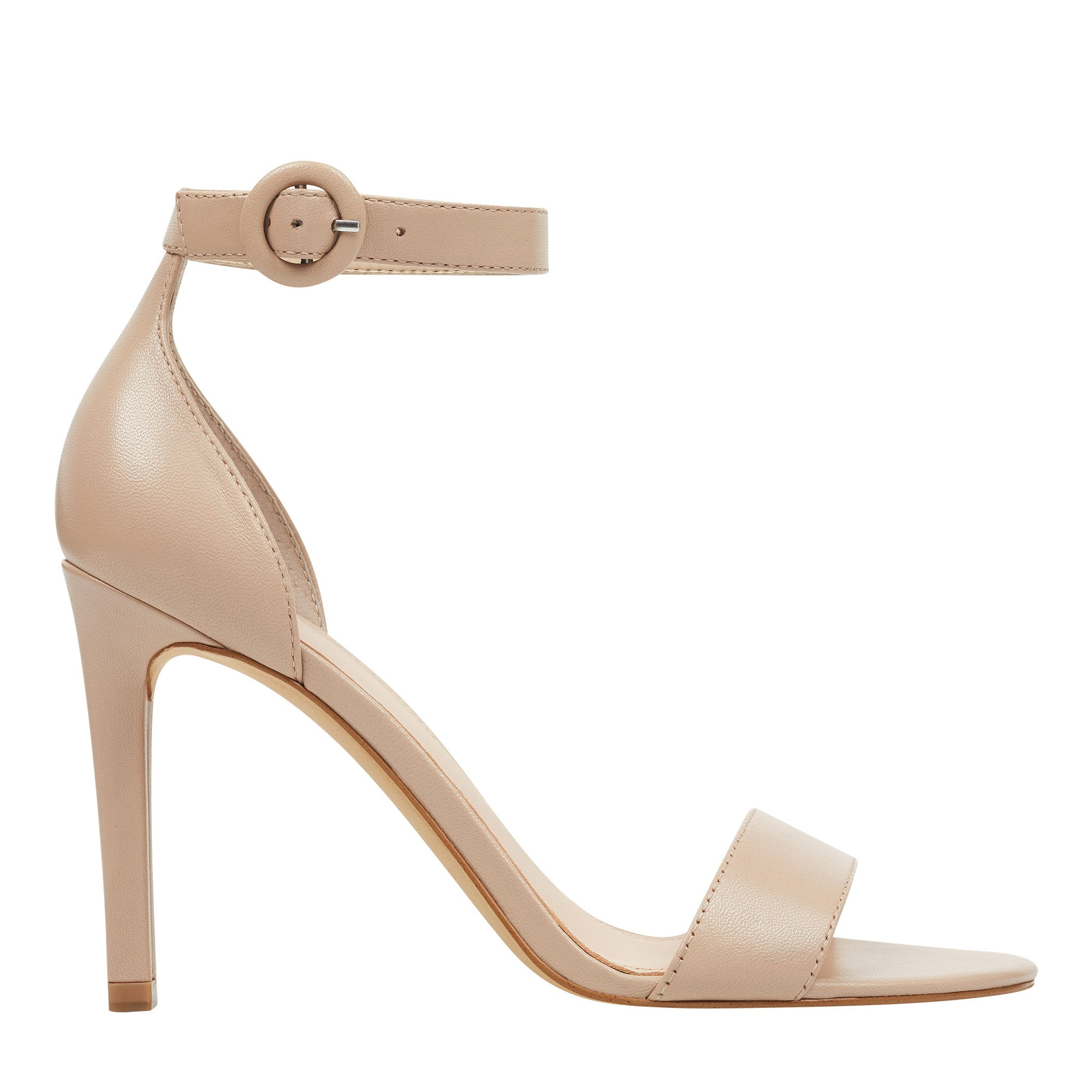 kora-pump-in-natural-leather