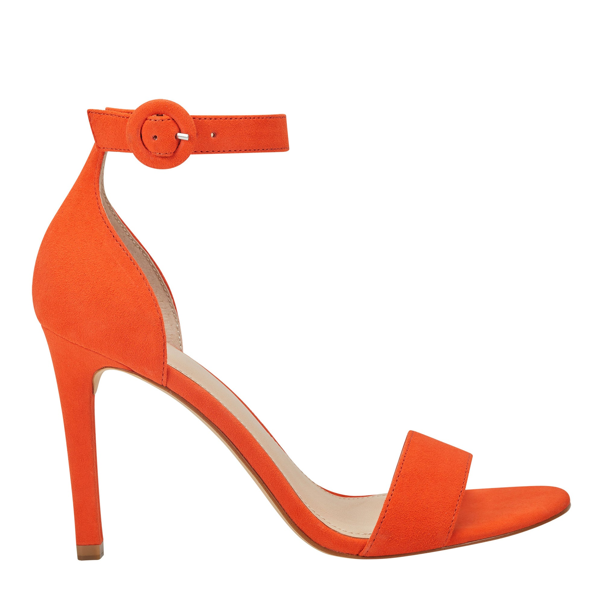 kora-pump-in-orange-suede