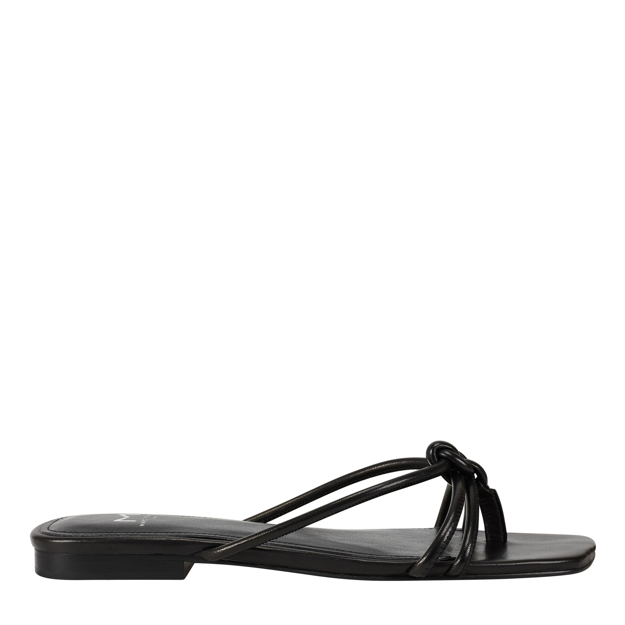 monty-flat-slide-in-black-leather