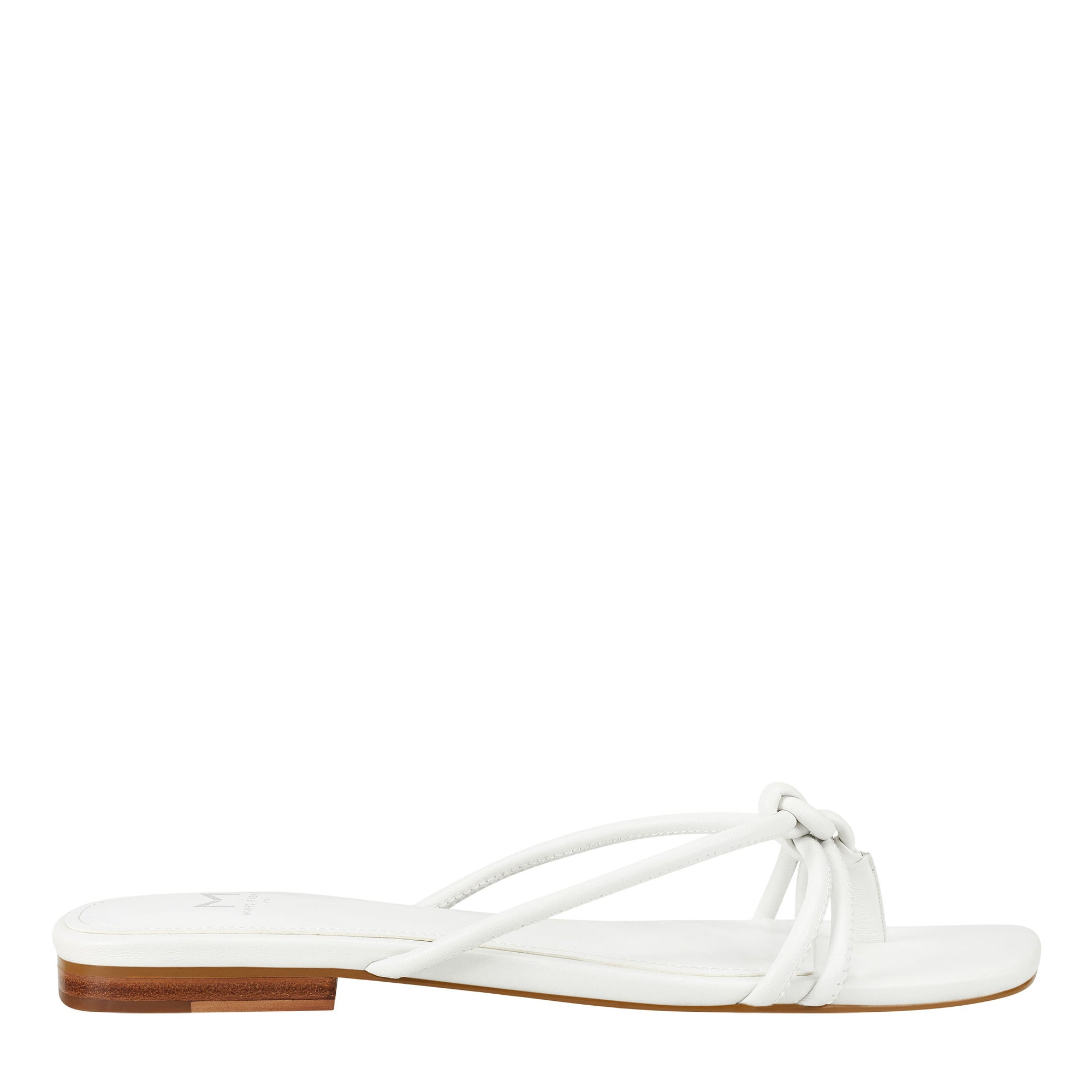 monty-flat-slide-in-white-leather