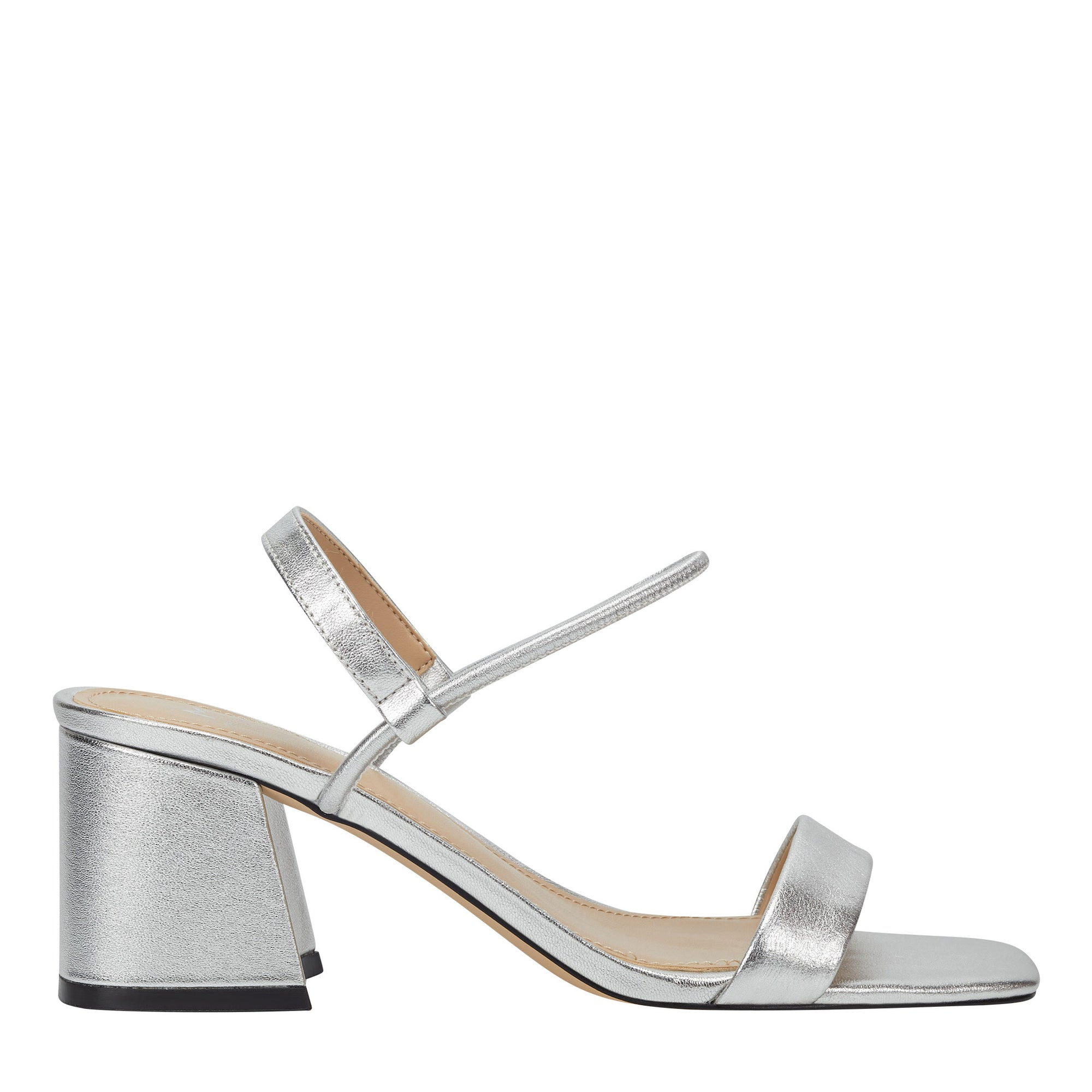 nabela-block-heel-sandal-in-silver-leather