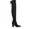 Octavie Over The Knee Boot