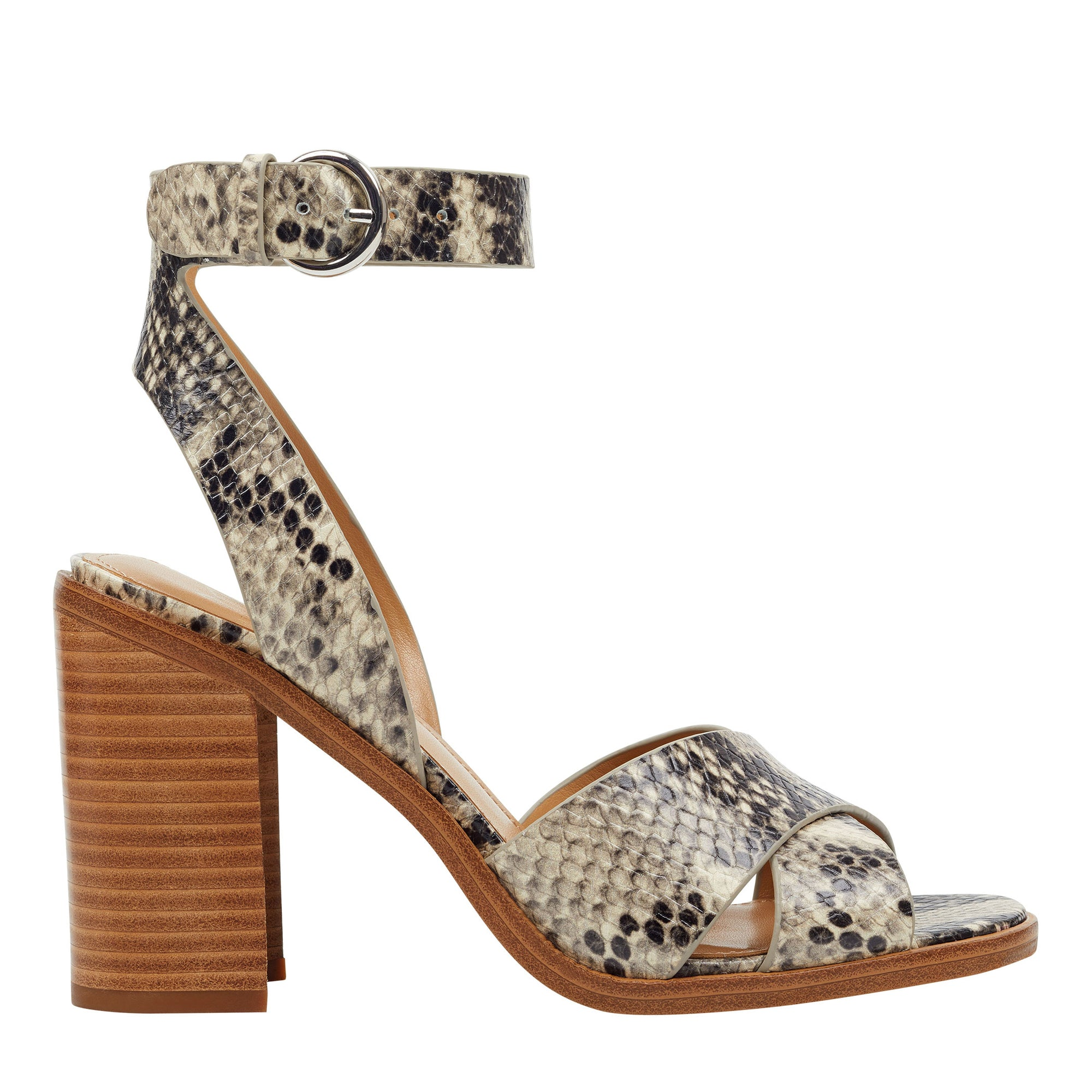orla-city-sandal-in-snake-printed-leather