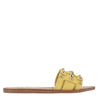 Pacca Studded Flat Sandal