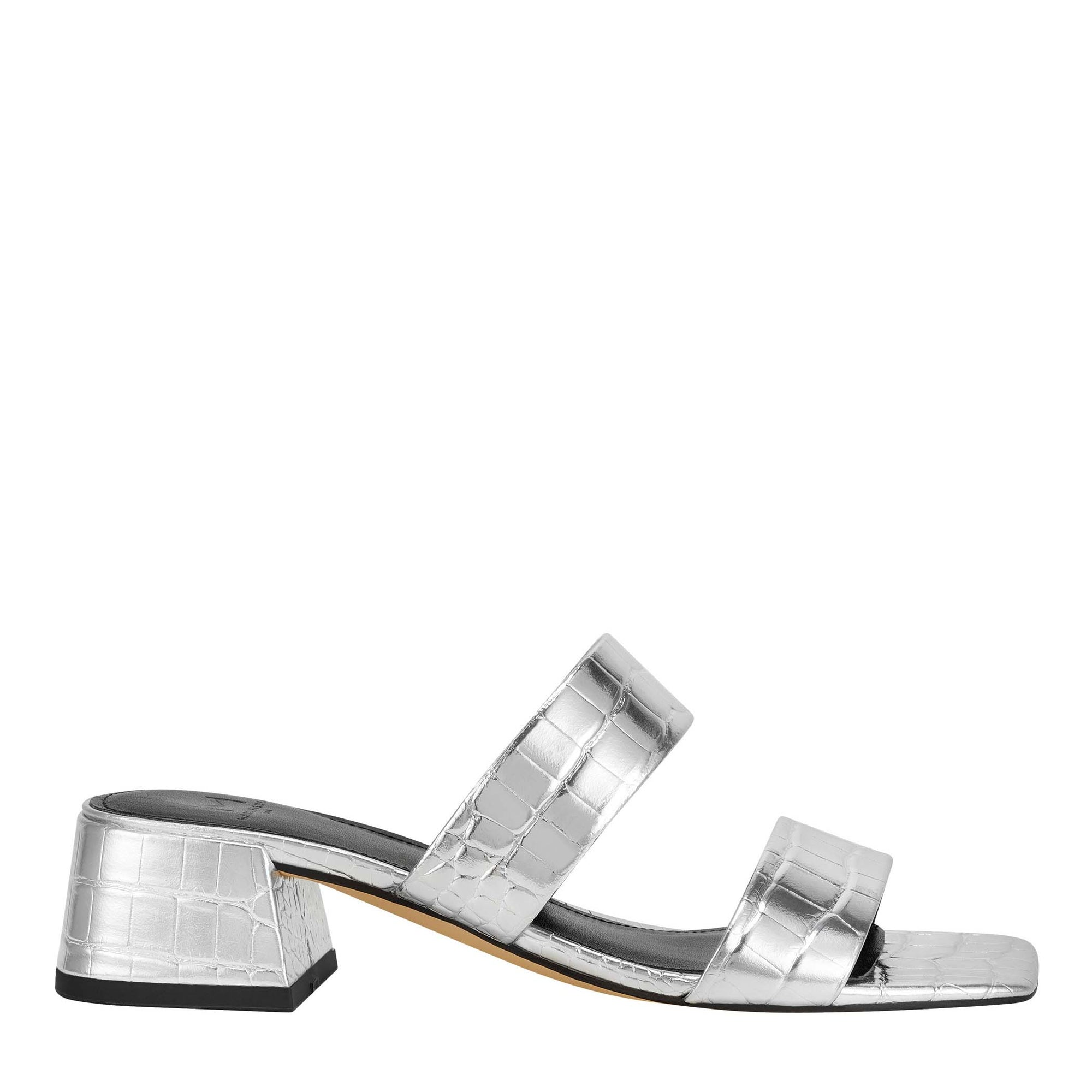 pat-block-heel-square-toe-slide-in-silver-croco-embossed-leather