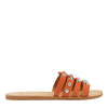 pava-studded-flat-sandal-in-orange-suede
