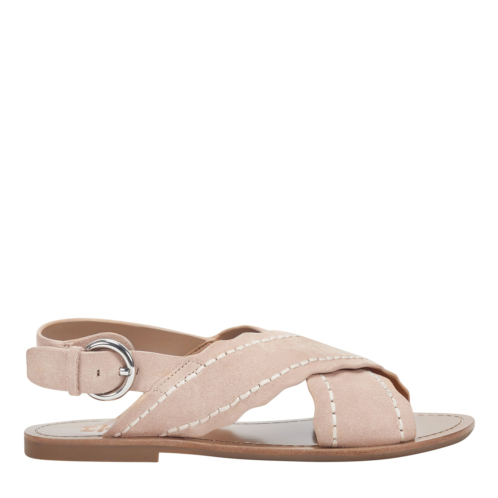 renny-flat-sandal-in-natural-suede