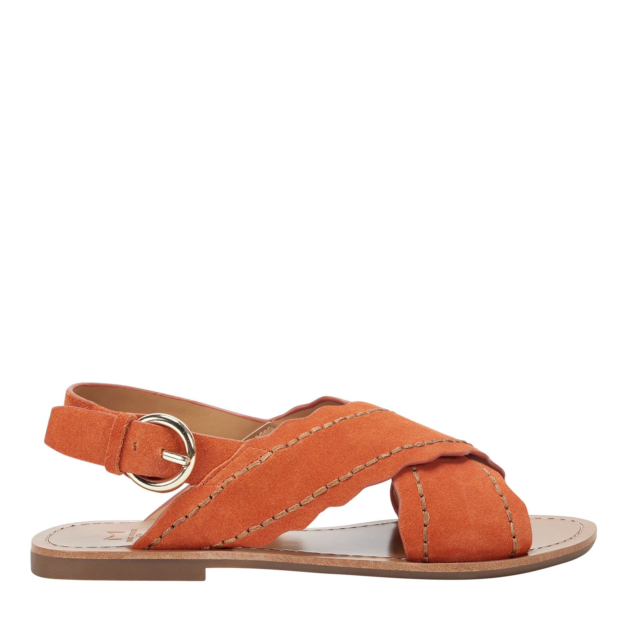 renny-flat-sandal-in-orange-suede