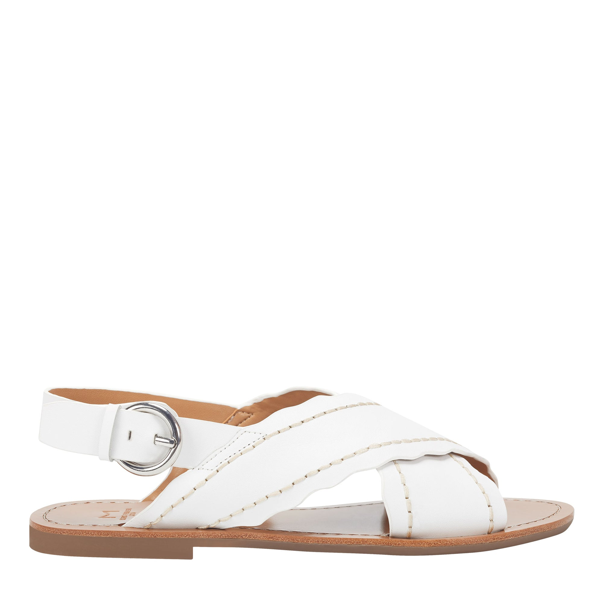 renny-flat-sandal-in-white-leather