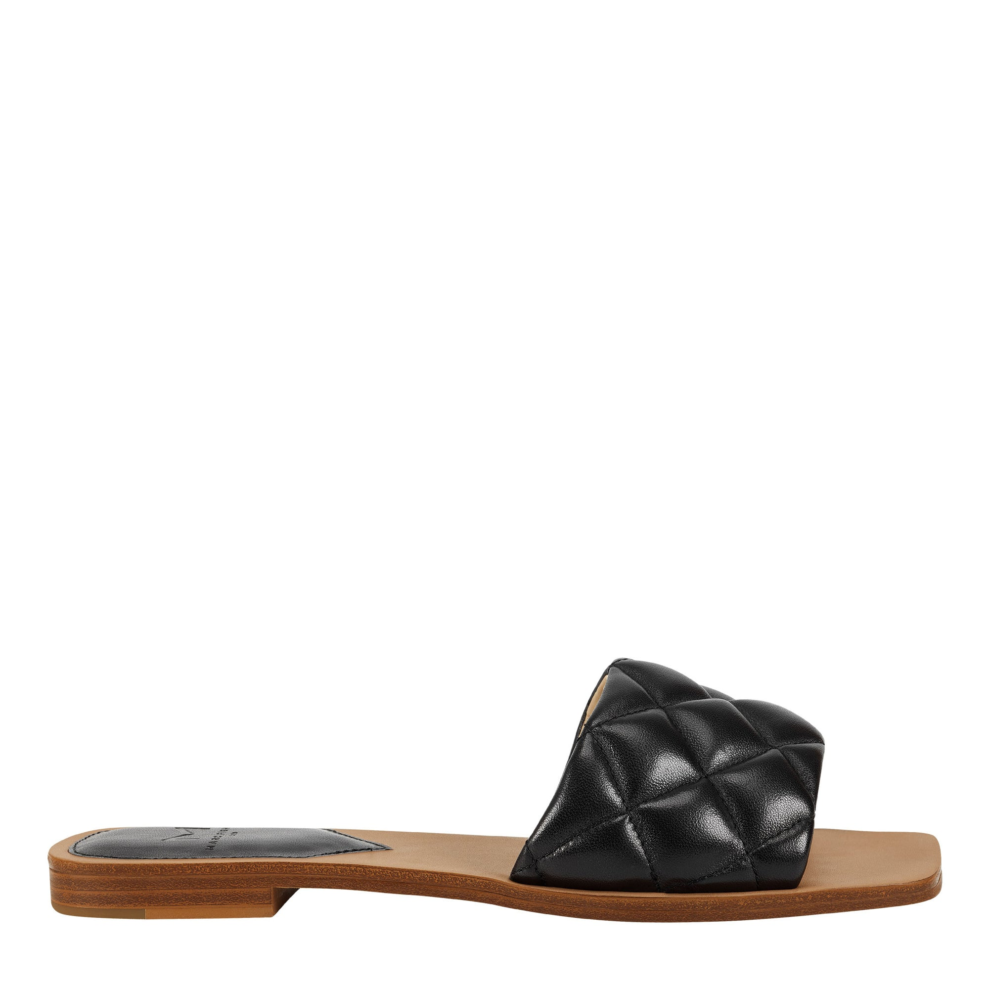 reta-flat-slide-in-black-leather