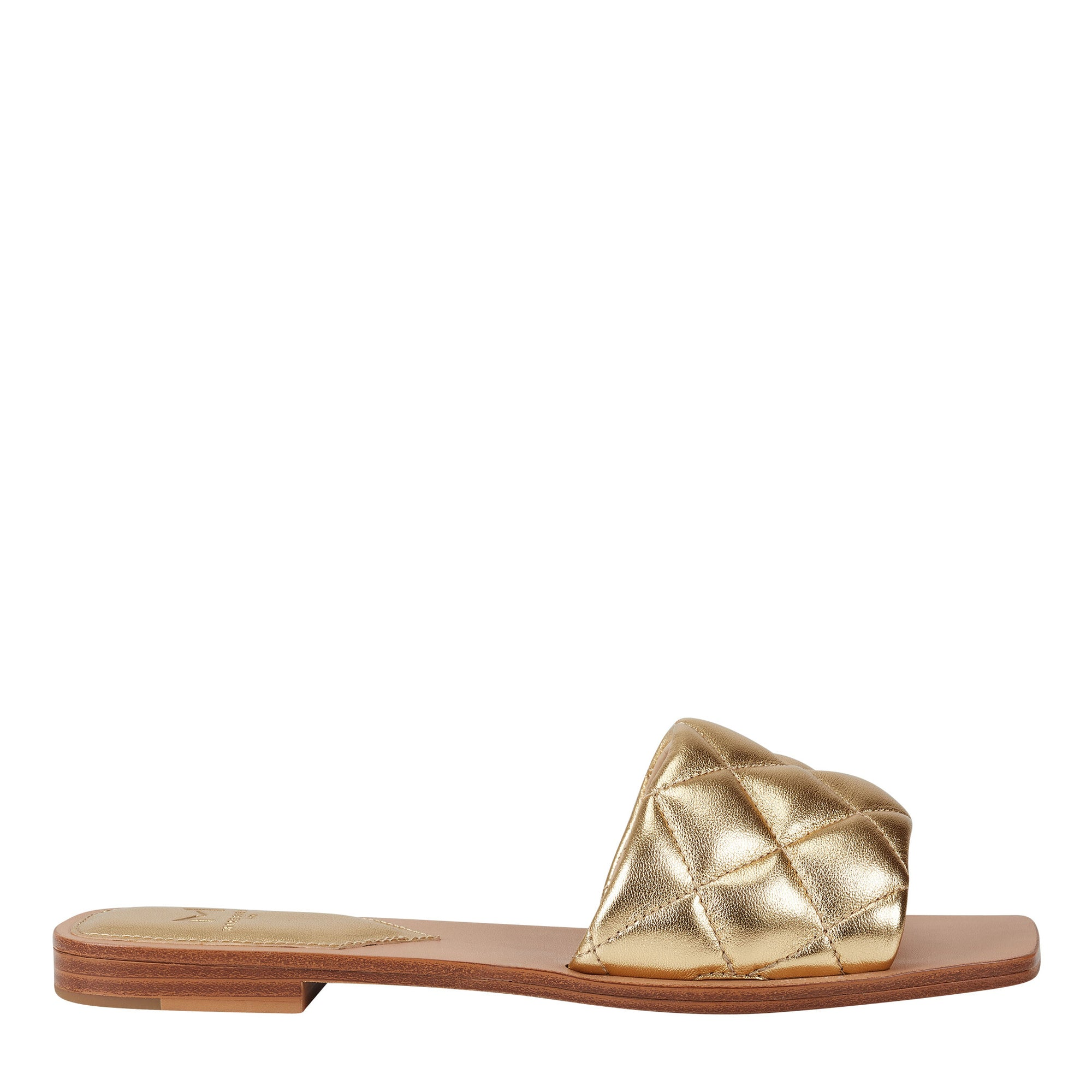 reta-flat-slide-in-metallic-leather