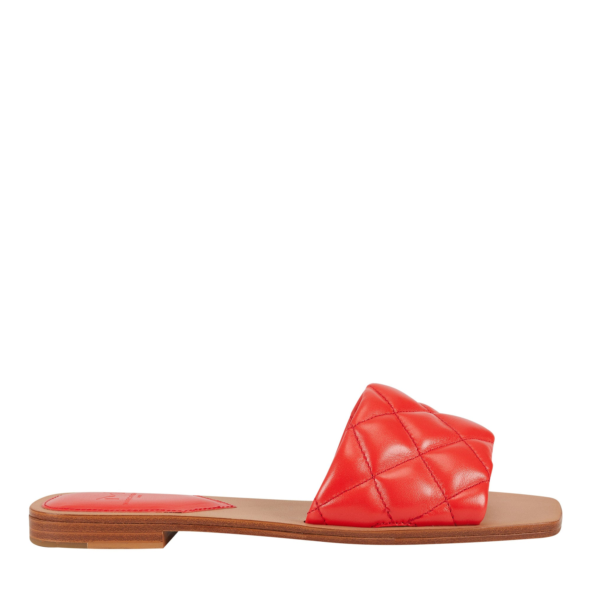 reta-flat-slide-in-coral-leather