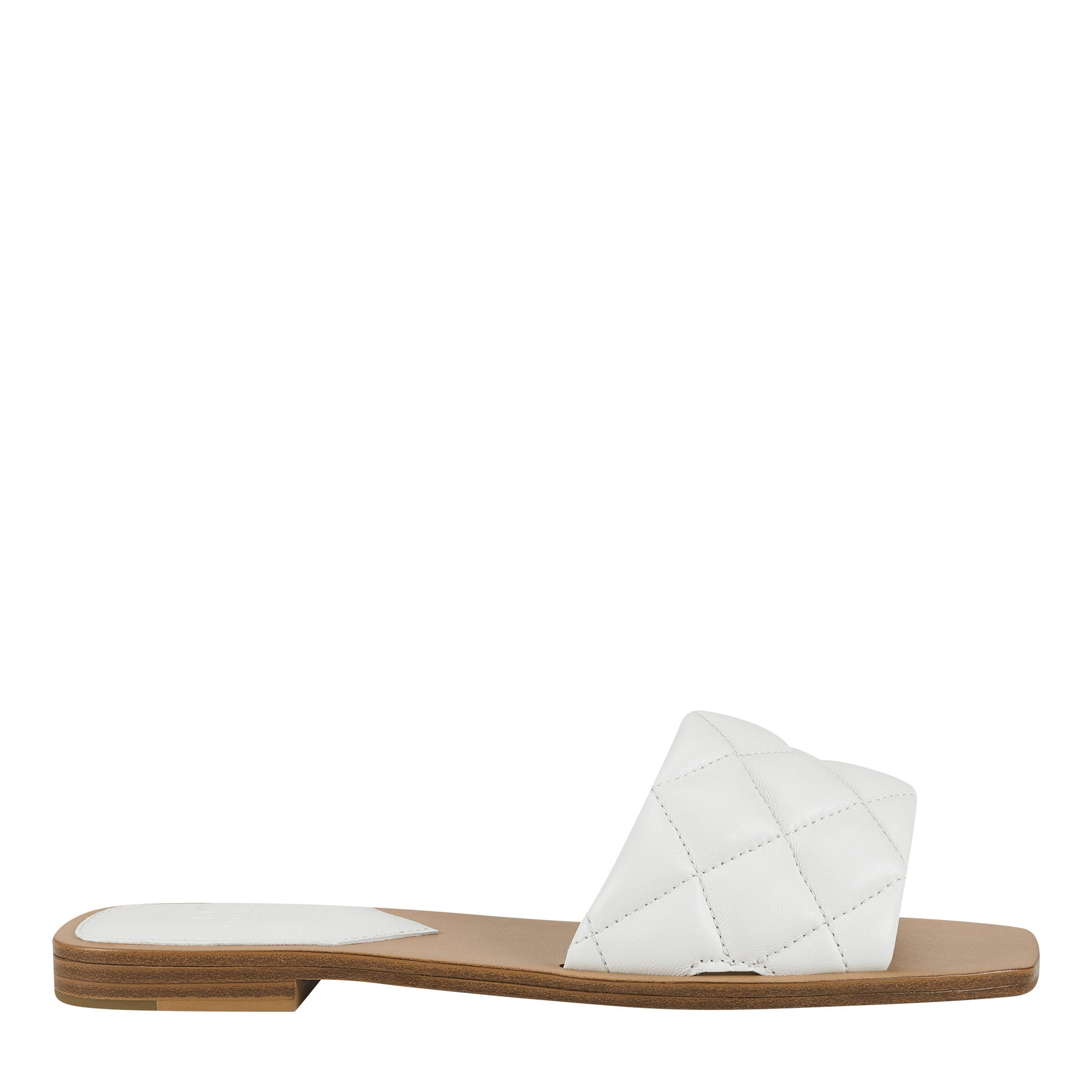reta-flat-slide-in-white-leather