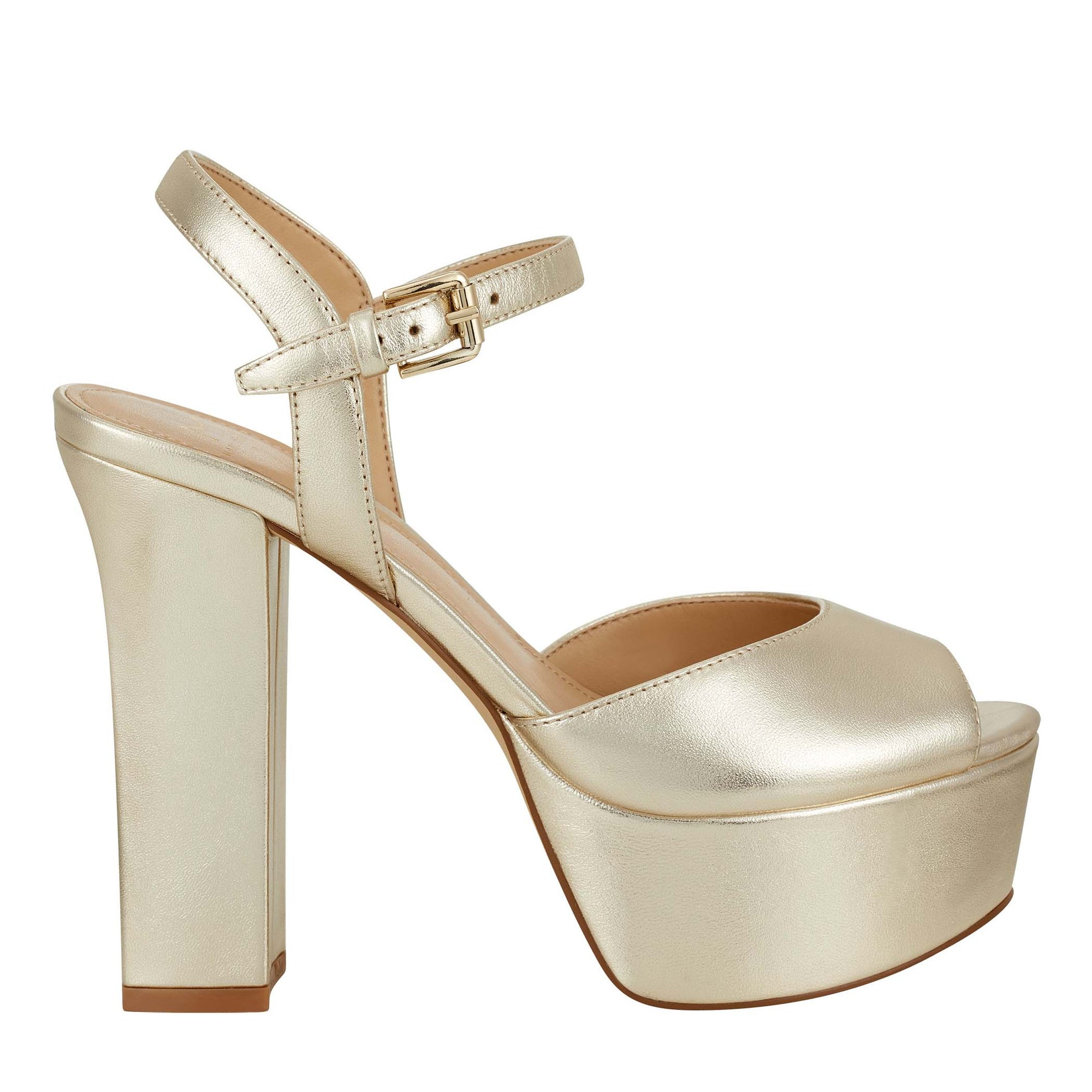 stacey-platform-sandal-in-gold-leather