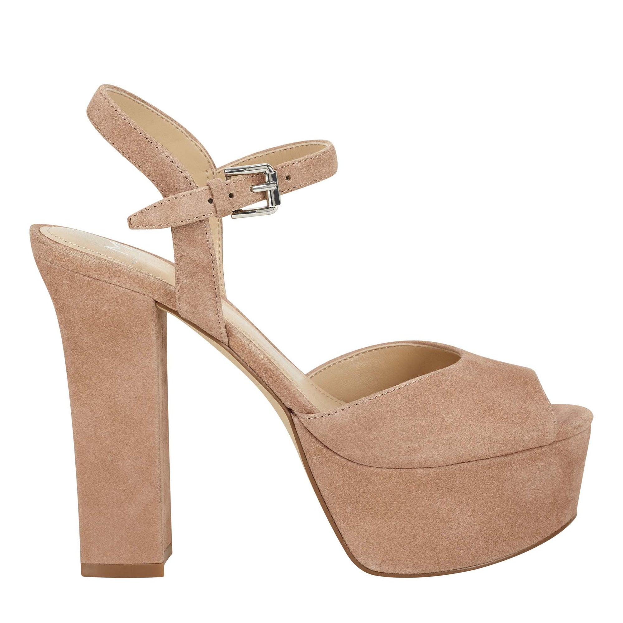 stacey-platform-sandal-in-natural-suede