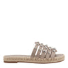 tamie-studded-espdarille-slide-in-taupe-leather