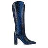 uday-heeled-western-boot-in-blue-snake-printed-leather