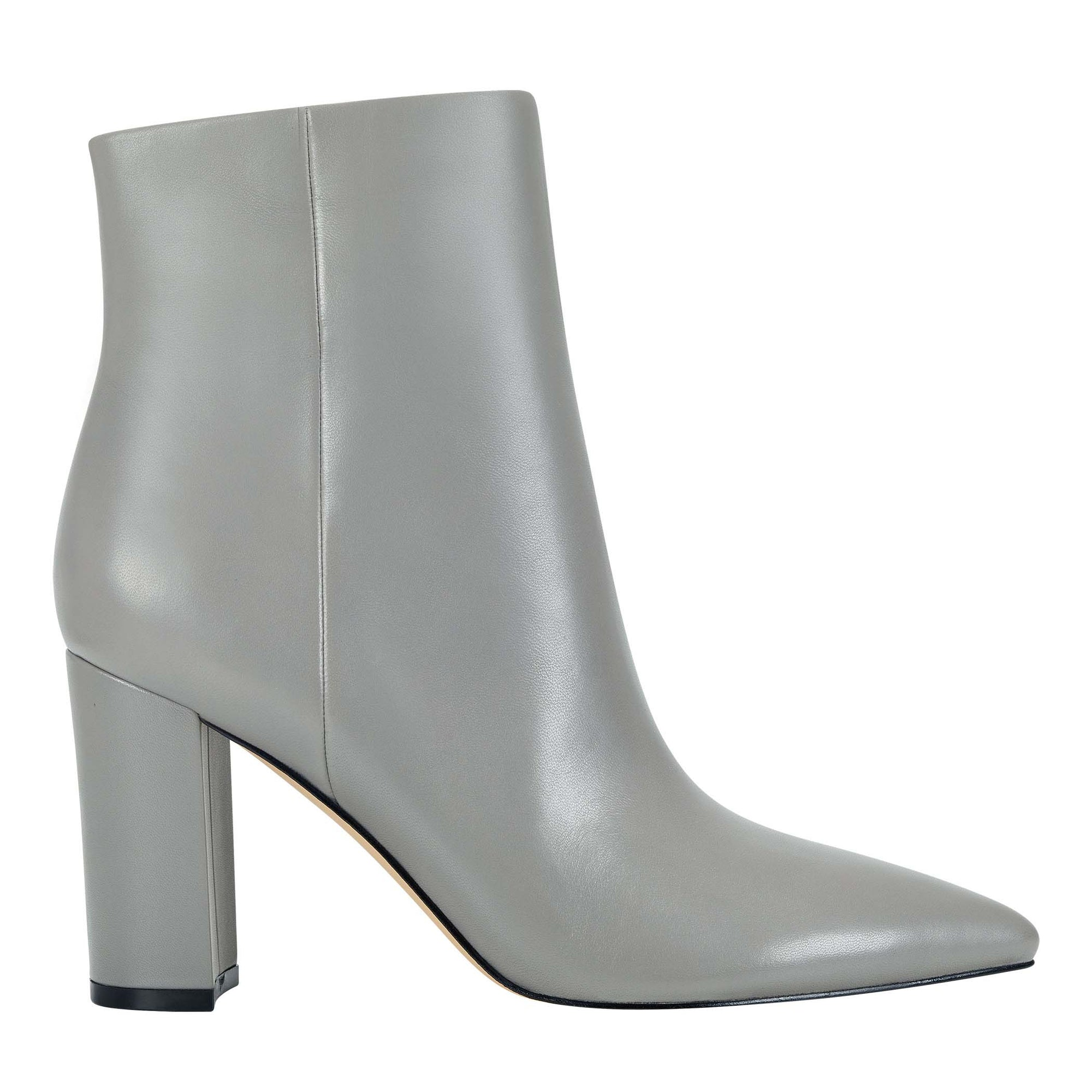 ulani-heeled-bootie-in-dark-grey-leather