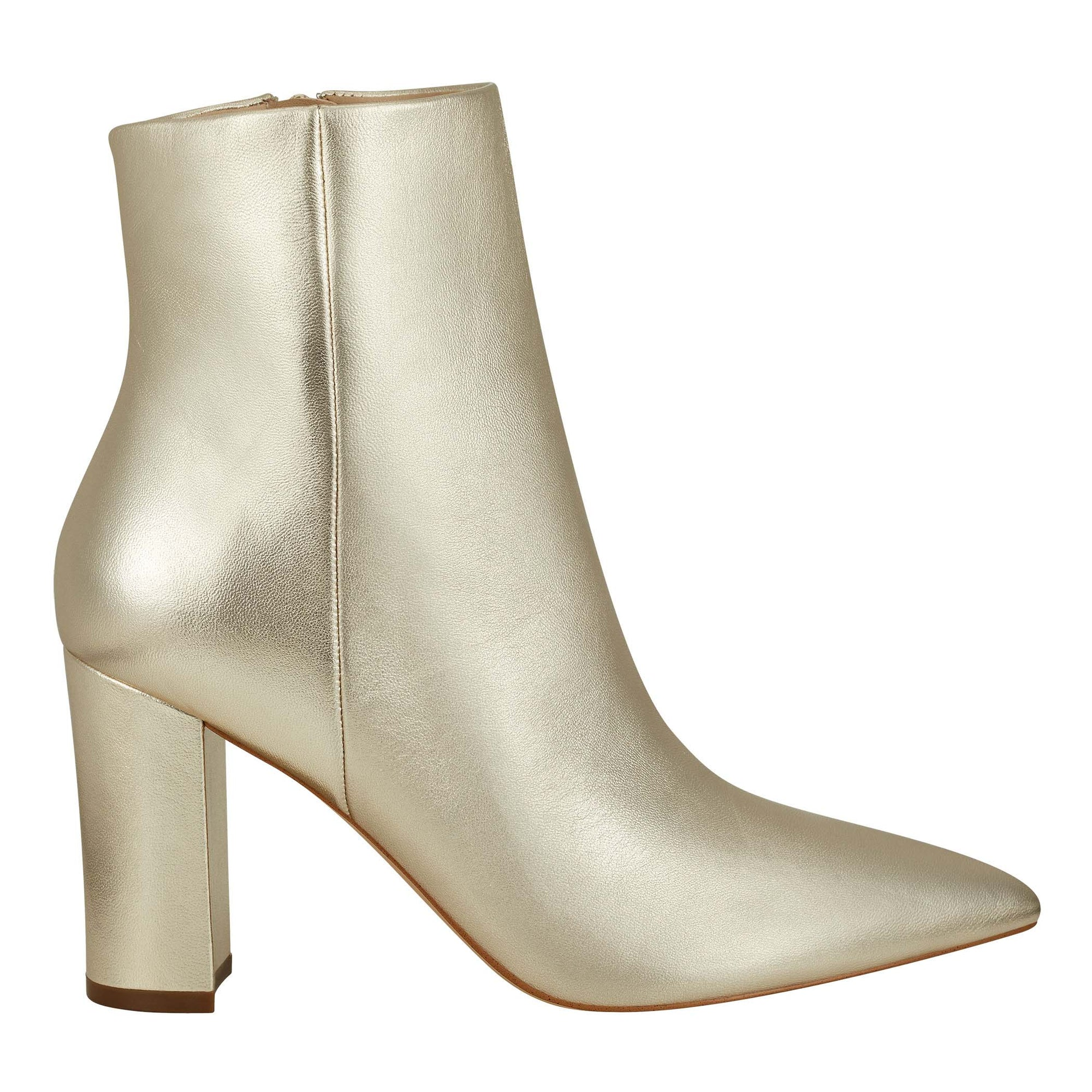 ulani-heeled-bootie-in-gold-leather