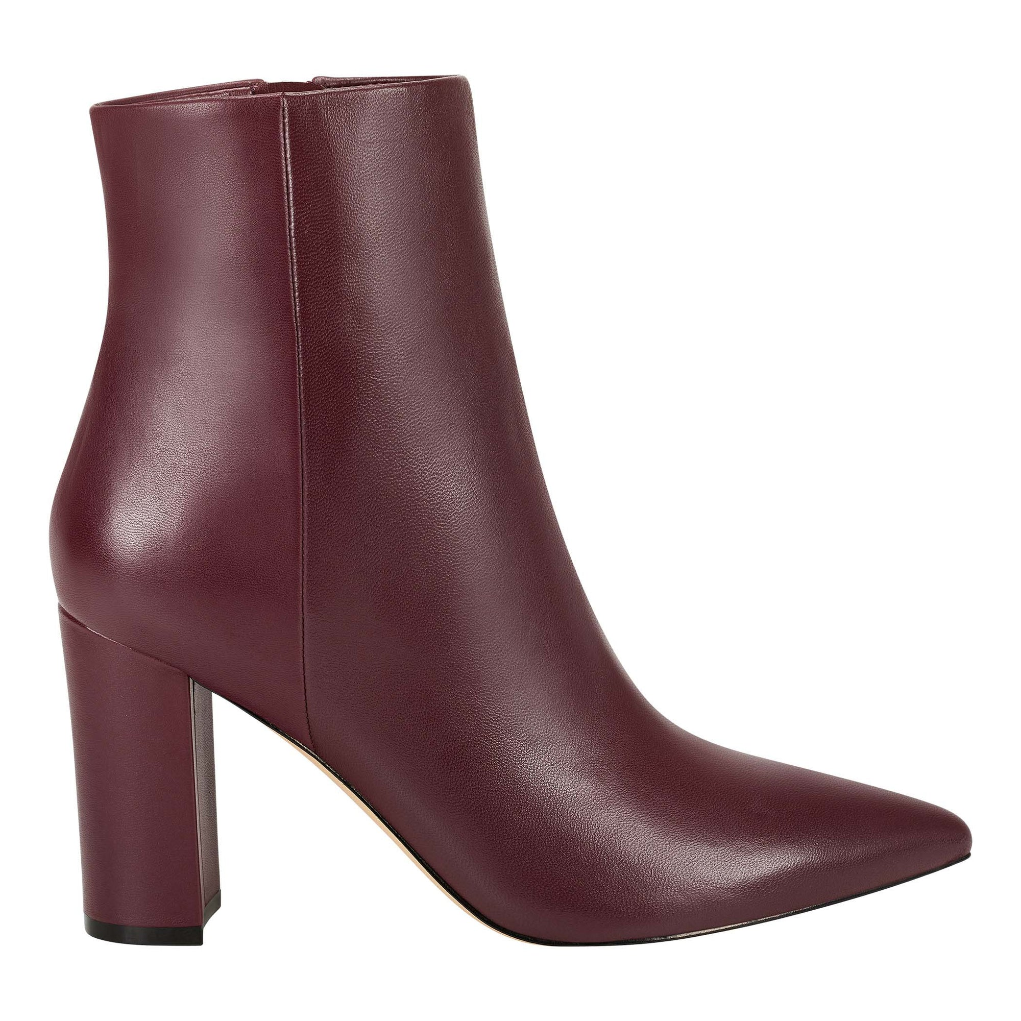 ulani-heeled-bootie-in-dark-red-leather