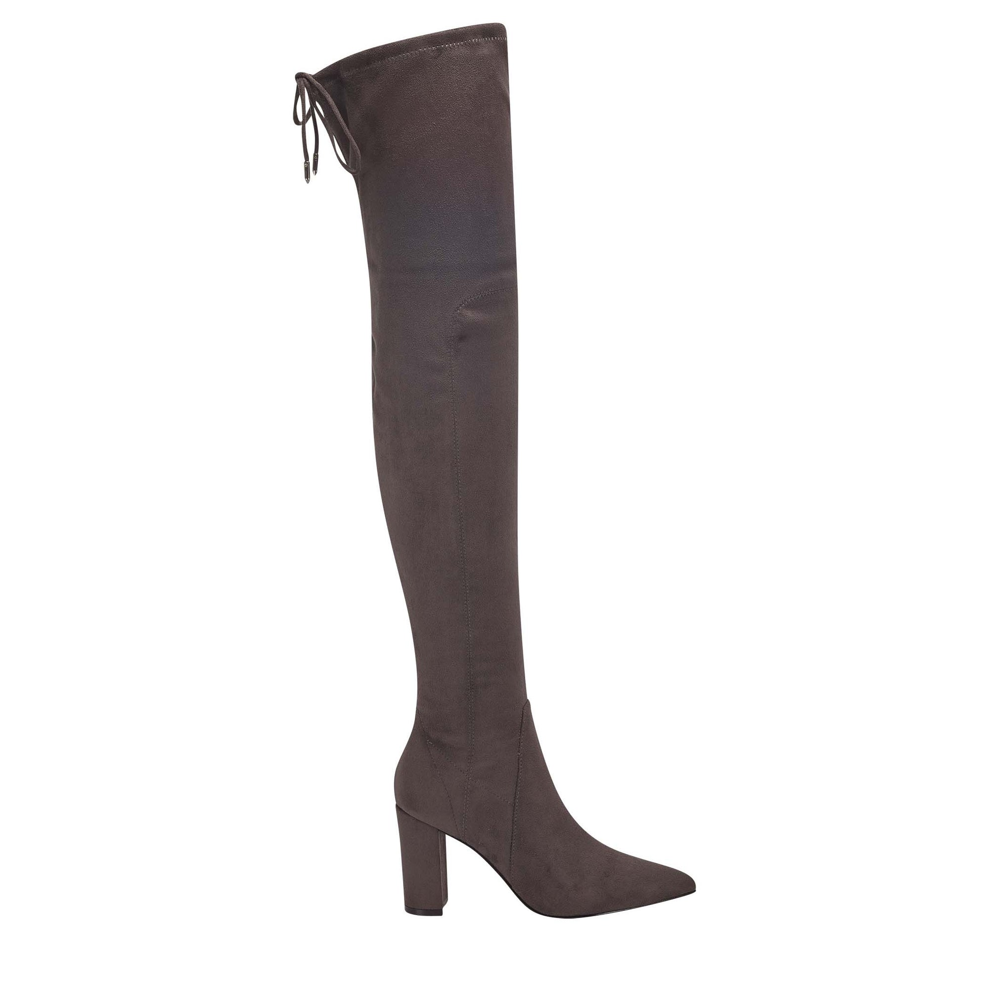 Ulona Over The Knee Boot