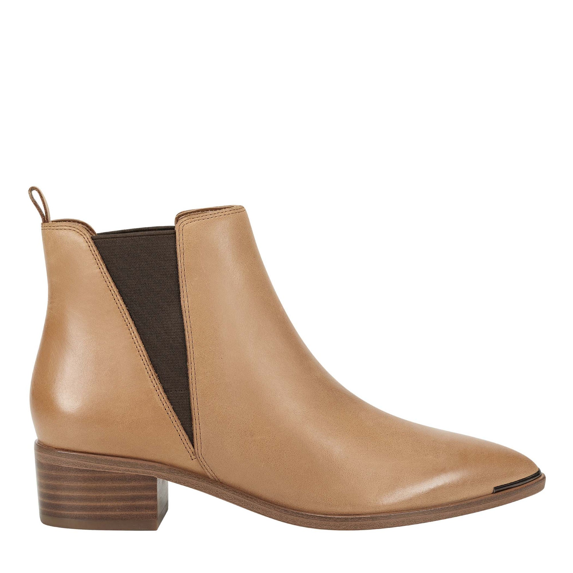 yale-pointy-toe-chelsea-bootie-in-brown-leather