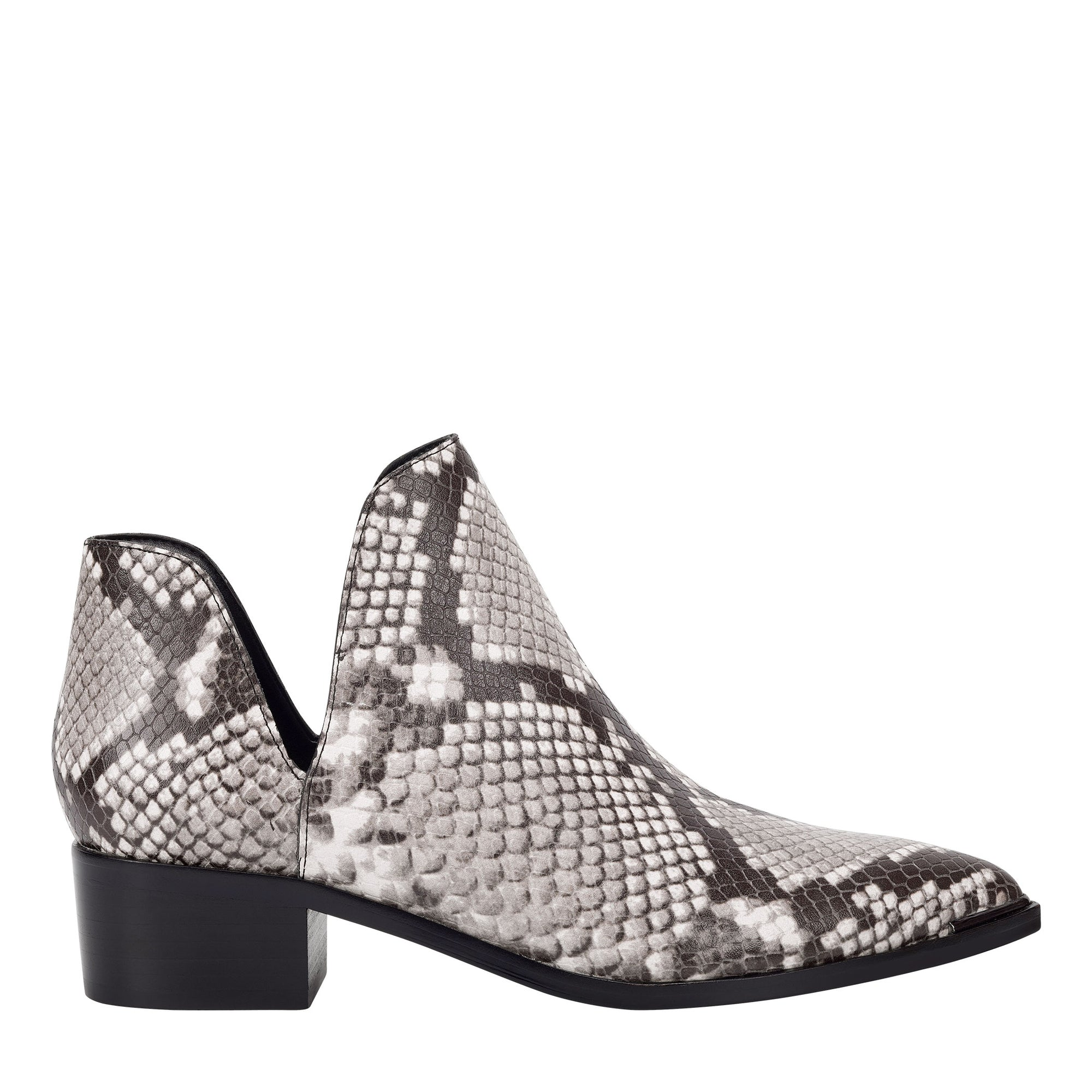 yilda-cutout-bootie-in-snake-printed-leather