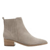 yolli-pointed-toe-western-bootie-in-light-natural-suede