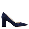 zala-block-heel-pointy-toe-pump-in-navy-suede