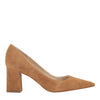 zala-block-heel-pointy-toe-pump-in-cognac-suede