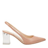 zudi-slingback-pump-in-light-pink-leather