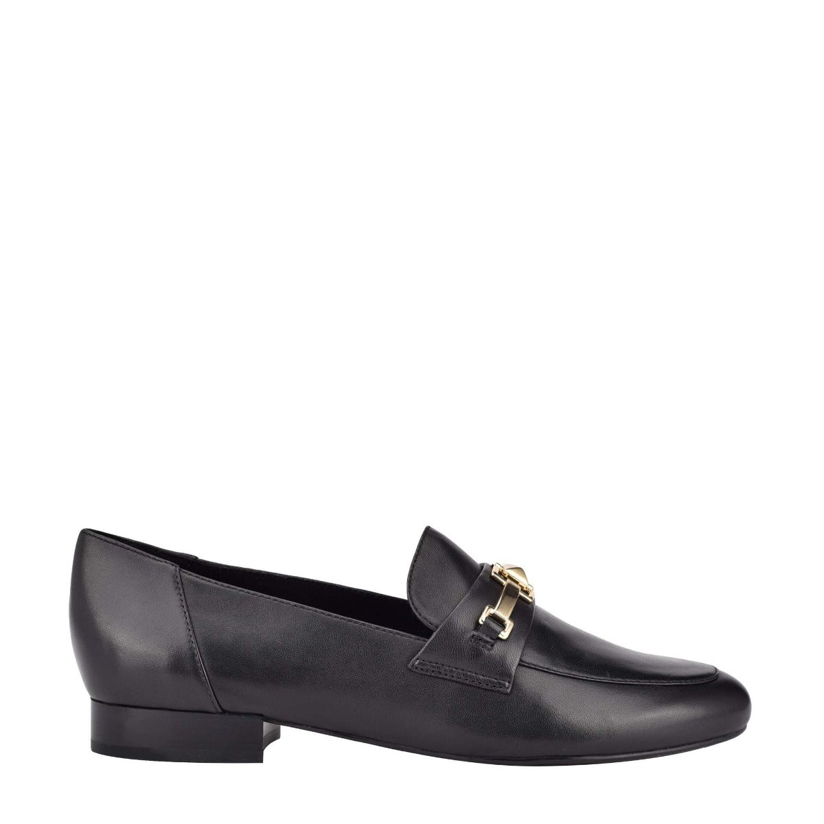 Ebera Loafer