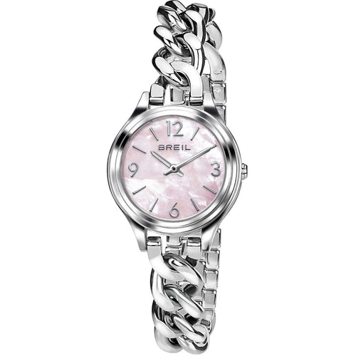 TW1492 Orologio Donna Breil Night Out Extension