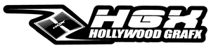 Hollywood Grafx
