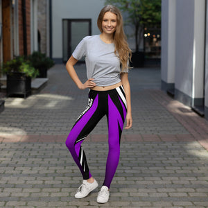 HGX Leggings