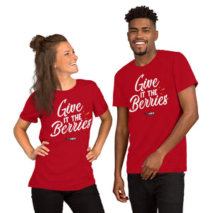 Give it the Berries T-Shirt
