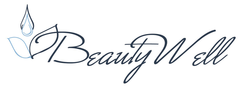 beautywell.co.uk